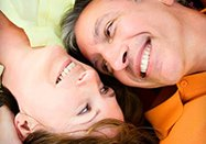 dental implants best dentist Sugar House Utah