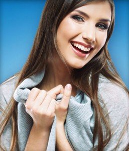 invisalign clear braces best dentist Sugar House Utah