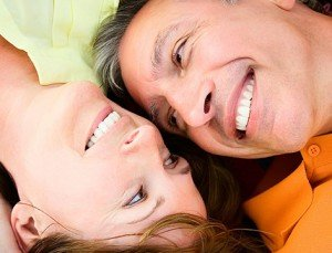 TMJ dentist Salt Lake City and Murray UT
