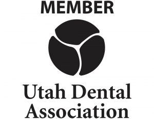 Utah Dental Association Member Dr. Jared Theurer